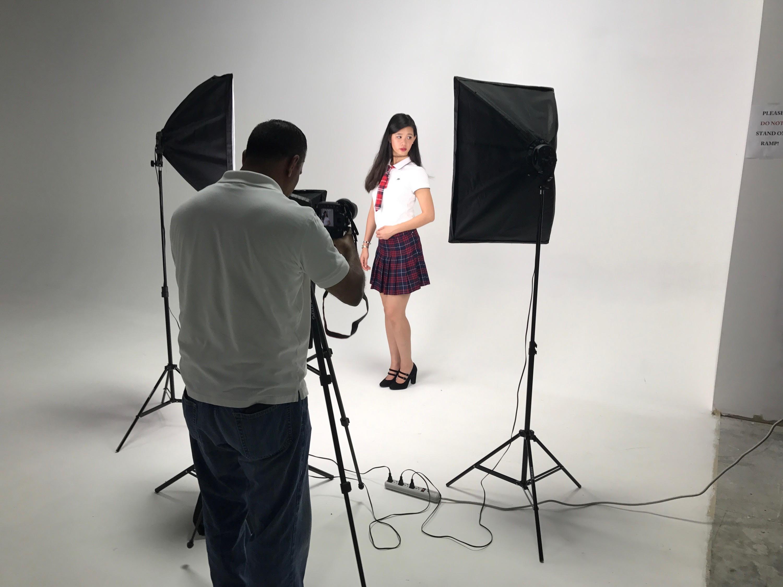houstonphotographyclub_photoshoot_dreamliteproductionsstudio