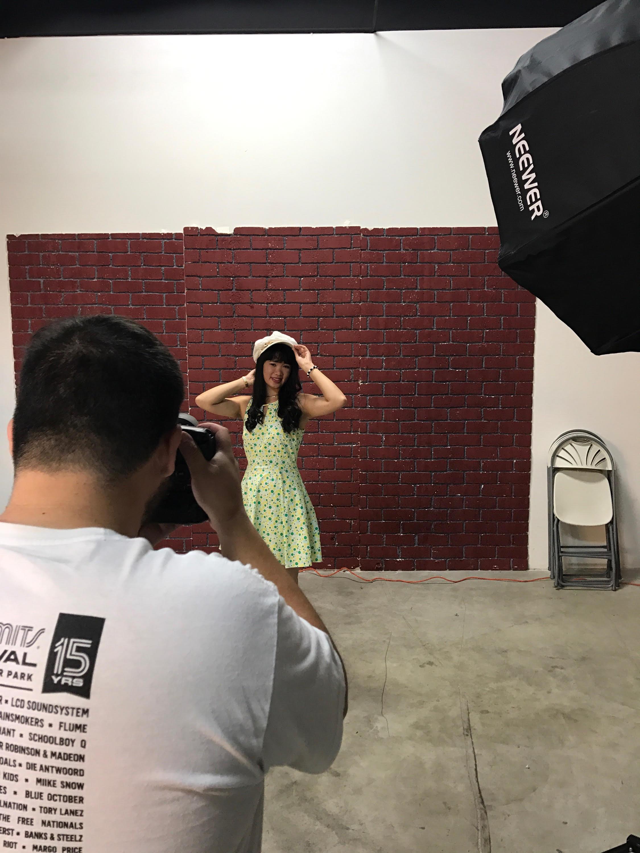 houstonphotographyclub_photoshoot_dreamliteproductionsstudio1