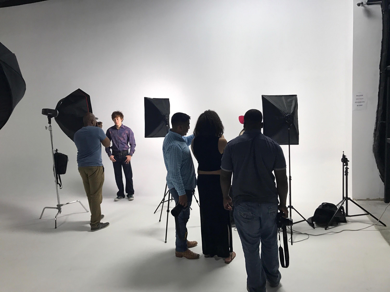houstonphotographyclub_photoshoot_dreamliteproductionsstudio2