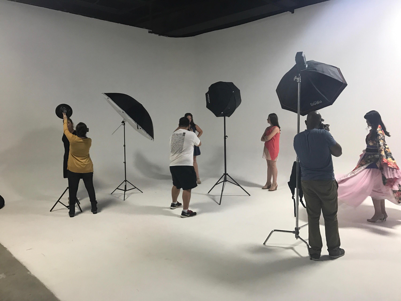 houstonphotographyclub_photoshoot_dreamliteproductionsstudio4