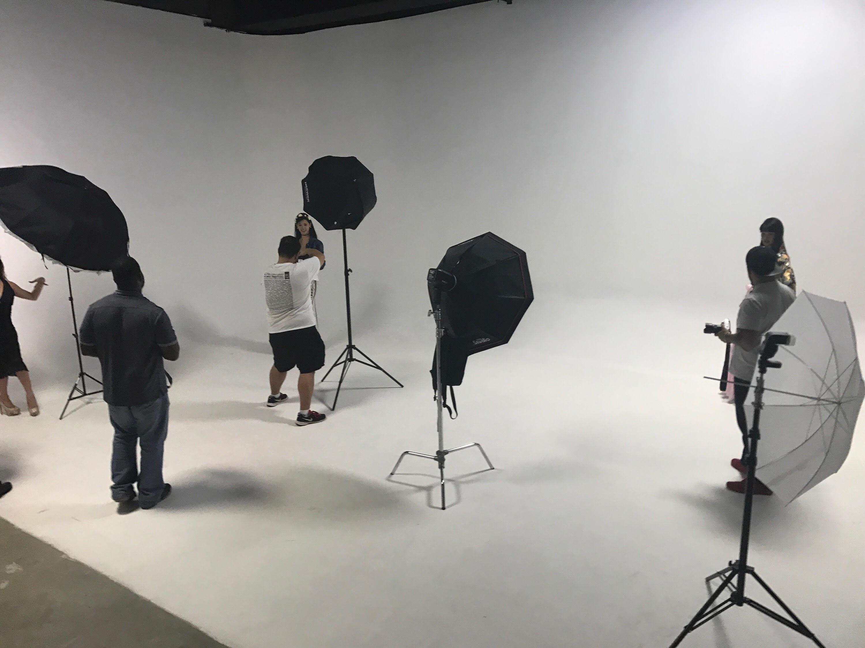 houstonphotographyclub_photoshoot_dreamliteproductionsstudio8